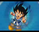 Dragonball-GT-29 The-Fall-Of-The-Saiyans
