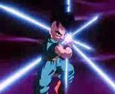 Dragonball-GT-32 The-Return-Of-Uub