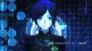 Devil Survivor 2 The Animation Opening 720p HD