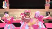 Kyary Pamyu Pamyu - CANDY CANDY Live