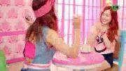 Girls' Generation ? I GOT A BOY Music Video