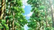 Arcana Famiglia Episode 2 English Subbed HD
