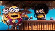 Despicable Me 2 TV SPOT - Paradise 2013