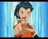 Ash vs. Sho Pikachu vs. Raichu