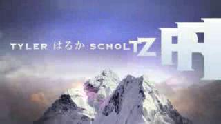 Top 10 Upcoming Winter Anime 2013 HD