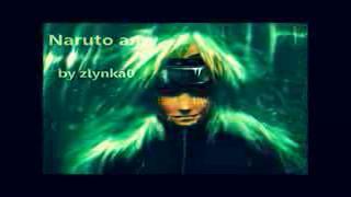Naruto AMV Naruto Vs Muku Satori