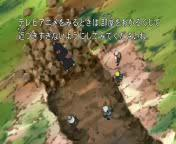Naruto Shippuden Ep. 16