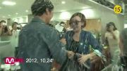 Byul ft 10cm's Kwon Jung Yeol - Cute MV Haha & Byul