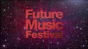 Future Music Festival Asia 2013 Trailer