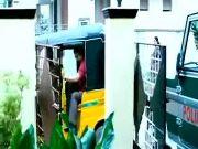 Singam - Vivek Comedy