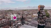 Jay Chou Big Ben MV