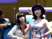 Girls Generation? Gee MusicVid