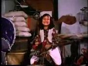 Children's Hindi Song - Lakdi Ki Kathi - Masoom 1983