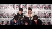 Super Junior YouTube APOP 'STAR WEEK