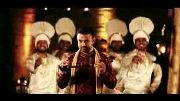 Raja Baath Lamian Caran Full Video Song Long Car