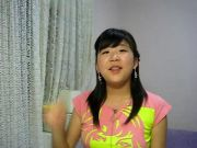 How to Speak Korean