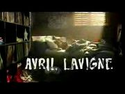 Avril Lavinge - What the hell official video