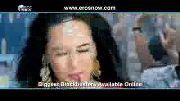 Hookah Bar Song MV