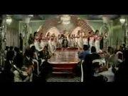 Aisa Waisa Koi Nahi- Mithun Chakraborty - Zeenat Aman - Taqdeer - Bollywood Item Songs - Asha Bhosle