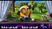 Despicable Me 2 TV SPOT - Village Minion