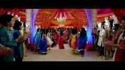 Chura Ke Leja Official Song Policegiri