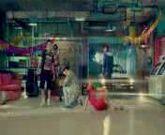 Boys Republic - Party Rock Dance Ver.