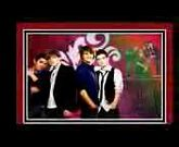 Invisible - Big Time Rush LYRICS Full song