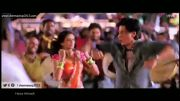 Chennai Express Song - 1 2 3 4...