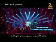India.Dance 1