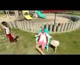 Psy - Hot Dog Gangam Style Parody