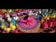 Naino Mein Sapna 720 - Himmatwala Funmaza.com mpeg4