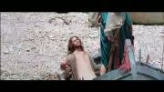 Son of God Movie Trailer 2014 - Official HD