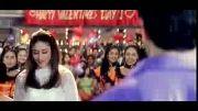Sanjanaa I Love You - Main Prem Ki Diwani Hoon