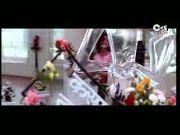 Kasam Khake Kaho - Dil Hai Tumhaara - Preity Zinta, Arjun Rampal