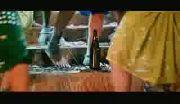 Shakti the power - Ishq Kameena