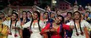 Mehandi Laga Ke Rakhna - Dilwale Dulhania Le Jayenge