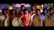 1 2 3 4 Get On The Dance Floor - Chennai Express