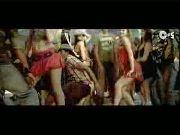 Zara Zara Touch Me - Race - Katrina Kaif & Saif Ali Khan