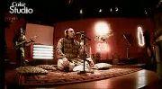 Durr - Strings & Ustaad Gullu Durr