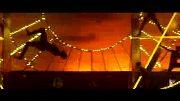 Malang - Dhoom3 - Aamir Khan - Katrina Kaif