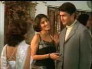 Kabhi To Nazar Milao - Adnan Sami Khan & Asha Bhosle