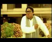 LIFT KARADEY REMIX - ADNAN SAMI Khan