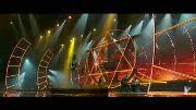 Malang -Dhoom 3 - Aamir Khan - Katrina Kaif