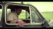 London Yo Yo Honey Singh Money Aujla ft. Nesdi Jones