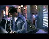 Ek Pardesi Mera Dil Le Gaya - Remix