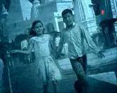 Tu Hi MeRa SaRa JahaN HaI - Mithoon & Megha