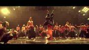 Sambhu Sutaya - ABCD Any Body Can Dance