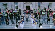 Banjaara - - Ek Tha Tiger - Salman Khan - Katrina Kaif
