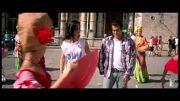 Laapata - Ek Tha Tiger - Salman Khan & Kareena Kapoor