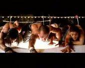 Tera Suroor Remix - Himesh Reshammiya